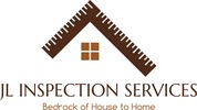 JL Inspection Services, LLC